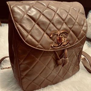 f9b7aa3bc407 Women's Coco Chanel Bags Online on Poshmark